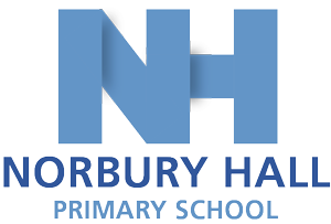 Norbury Hall Primary School